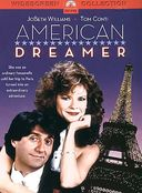 American Dreamer (Widescreen Collection)