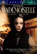 Mademoiselle (French, Subtitled in English)