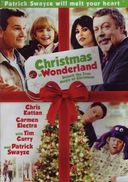 Christmas in Wonderland (Widescreen)
