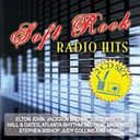 Soft Rock Radio Hits (2-CD)