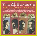 The 4 Seasons' Christmas Album