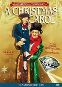 A Christmas Carol (60th Anniversary Diamond