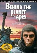 Planet of the Apes - Behind the Planet of the