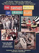 Irwin Allen - The Fantasy Worlds of Irwin Allen