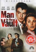 Man In The Vault (Widescreen)
