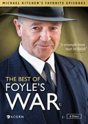 Foyle's War - The Best of Foyle's War (6-DVD)
