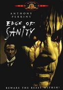 Edge of Sanity (Widescreen & Full Screen)