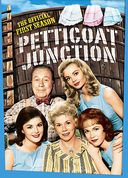 Petticoat Junction - Official 1st Season (5-DVD)
