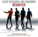 Reunited (50th Anniversary Album) (2-CD + Jigsaw