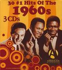 30 #1 Hits Of The 1960s (3-CD)