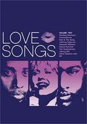 Love Songs 2 (Love Songs 2: Volume 2)