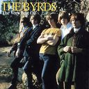 Very Best of the Byrds [UK]