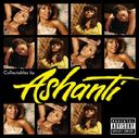 Collectables by Ashanti [Clean]