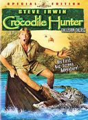 The Crocodile Hunter - Collision Course (Special