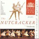 Nutcracker Highlights