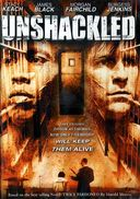 Unshackled (Widescreen)