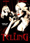 The Telling (Blu-ray)
