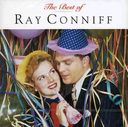 The Best of Ray Conniff [UK Import]