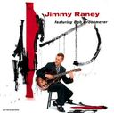 Jimmy Raney Featuring Bob Brookmeyer [Remastered]