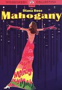 Mahogany (Widescreen Collection)