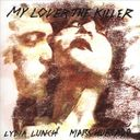 My Lover the Killer