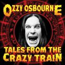 Tales From the Crazy Train