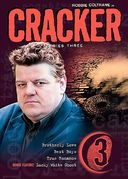 Cracker (UK) - Series 3 (3-DVD)