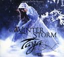 My Winter Storm - Fan Edition