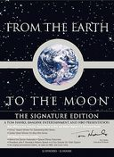 Space - From The Earth To The Moon (Signature
