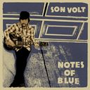 Notes Of Blue (180GV)