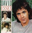 David Essex / Out on the Street (2-CD)
