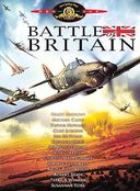 Battle of Britain (Widescreen)