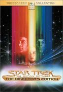 Star Trek: The Motion Picture (Director's Cut)