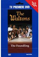 The Waltons - Series Premiere Episode: The