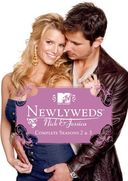 Newlyweds: Nick & Jessica - Complete 2nd & 3rd Season (3-DVD)