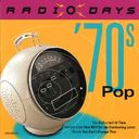 Radio Days: '70s Pop