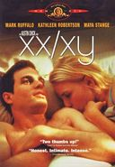 XX / XY (Widescreen & Full Screen)