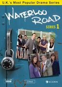 Waterloo Road - Series 1 (2-DVD)