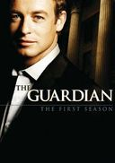 The Guardian - Season 1 (6-DVD)