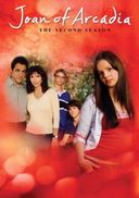 Joan of Arcadia - 2nd Season (6-DVD)