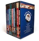 The Billy Wilder DVD Collection 9-Pack (9-DVD)
