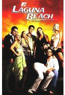 Laguna Beach - Complete 2nd Season (3-DVD)