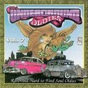 Underground Oldies, Volume 7