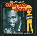 The Best of Marvin Sease