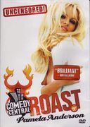 Comedy Central Roast of Pamela Anderson -