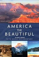 America the Beautiful: National Parks Collection