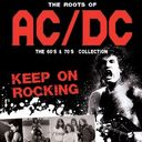 Roots of AC / DC
