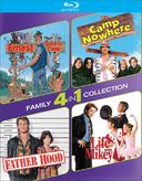 Family Collection - Ernest Goes to Camp / Camp