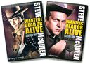 Wanted: Dead or Alive - Seasons 1-2 (8-DVD)
