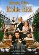 Richie Rich (Widescreen)